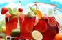 Harmonização de Vinhos e Receita de Sangria Espanhola – Por Chef Henrique Burd
