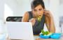 Vida saudável gera maior rendimento no trabalho