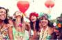 Alimentação sadia ajuda a divertir no Carnaval
