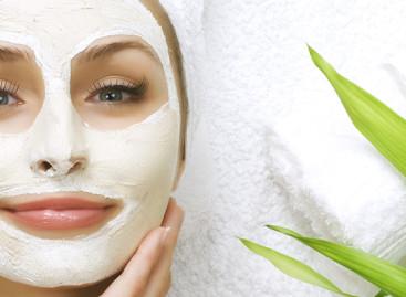 Creme de limpeza para todos os tipos de pele – Dicas de Beleza Jô Rezende