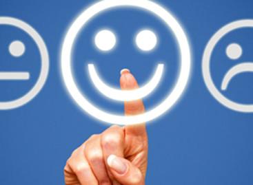 Inteligência emocional é requisito para a contratação profissional