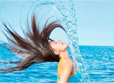Como salvar o cabelo pós-carnaval