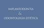 Clínica Dr. Paulo Coelho Andrade – Implantodontia e Odontologia Estética