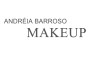 Maquiagem em domicílio – Andréia Barroso