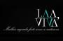 Moda Íntima – Laa Vivá Lingerie