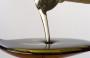 Sete óleos naturais que ajudam a saúde e impulsionam a perda de peso