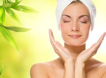 Receitas de creme esfoliante e tônico para todos os tipos de pele – Dicas de Beleza Jô Rezende