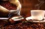 Três benefícios do café para a saúde da mulher
