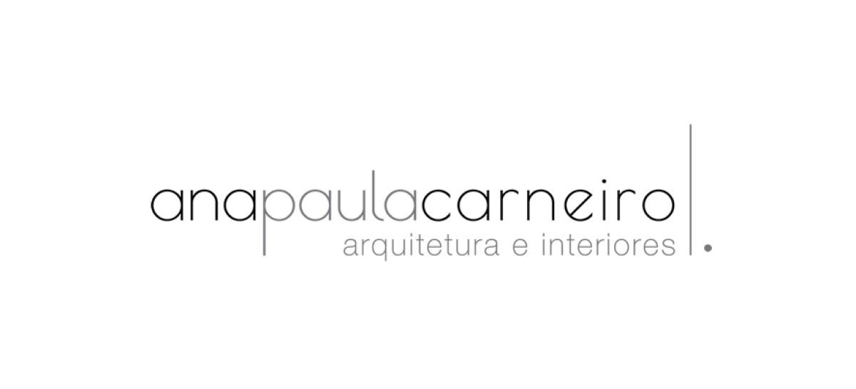 Ana Paula Carneiro – Arquitetura e Interiores