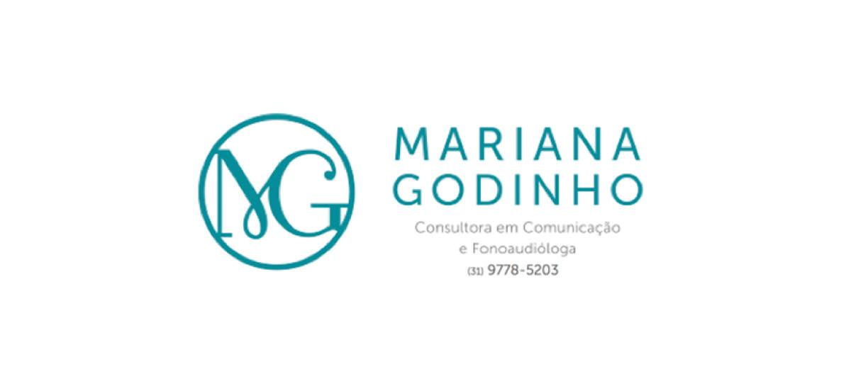 Consultoria e Treinamento em Comunicação – Mariana Godinho