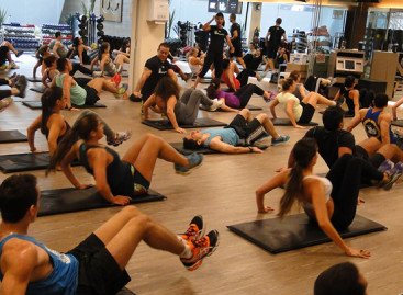 Dicas para começar uma atividade física de forma saudável