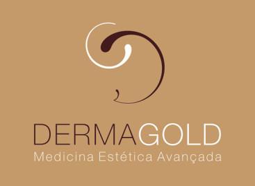 Medicina Estética Avançada Dermagold
