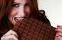Dicas para o consumo adequado de chocolates