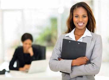Qual o papel da mulher na sociedade contemporânea?