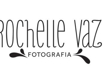 Rochelle Vaz Fotografia