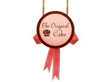 Bolos Caseiros – The Original Cake