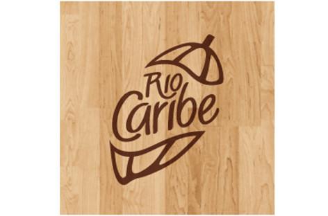 Brownies de chocolate – Rio Caribe Brownies