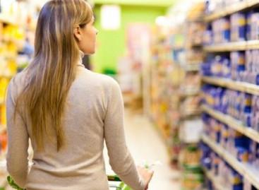 Dicas para economizar nos supermercados