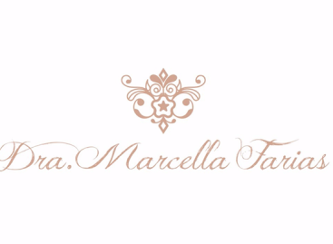 Dermatologia Clínica, Estética e Cirúrgica – Dra Marcella Brito Farias