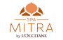 Massagem, Aromaterapia e Acupuntura – Spa Mitra