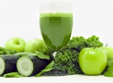 Nutricionista esclarece dúvidas sobre a dieta detox