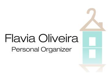 Personal Organizer – Flávia Oliveira