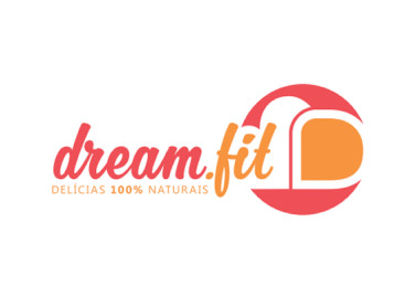 Produtos naturais – DreamFit