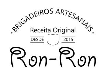 Doces Artesanais – Ron-Ron Brigadeiros