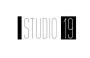 Salão de Beleza – Studio 19