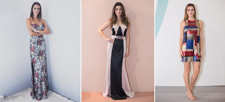 Resultado de imagem para Imagens de tendências de roupas verão 2017