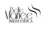 Beleza & Estética – Belle Mariee