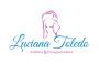 Clínica de Estética e Emagrecimento – Luciana Toledo
