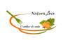 Delivery de saladas – Naturalev