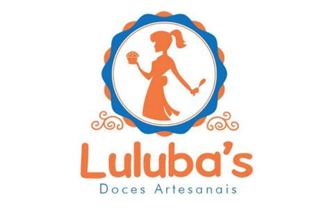 Doces Artesanais – Luluba's