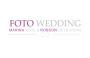 Fotowedding – Fotografia