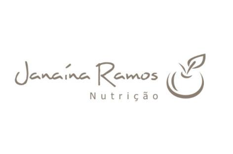 Nutricionista – Janaína Ramos