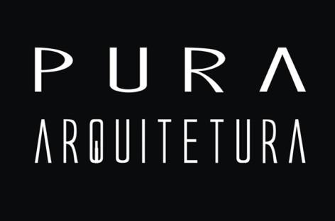 PURA Arquitetura – Regina Padilha