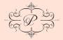 Primordiale Cerimonial e Assessoria