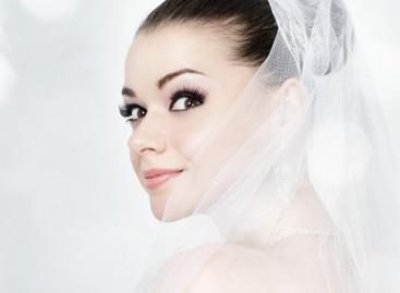 Tratamentos faciais ideais para noivas
