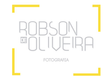 Robson de Oliveira Fotografia