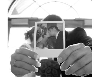 Saiba quais são as tendências de filmagem e foto para casamento