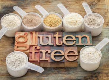 Whey protein com adição de proteína do trigo perde eficiência