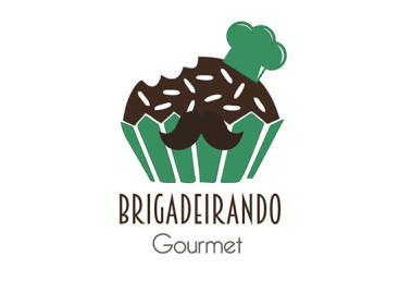 Brigadeiros Gourmet – Brigadeirando Gourmet