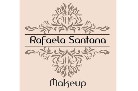 Maquiagem em domicílio – Rafaela Santana Makeup
