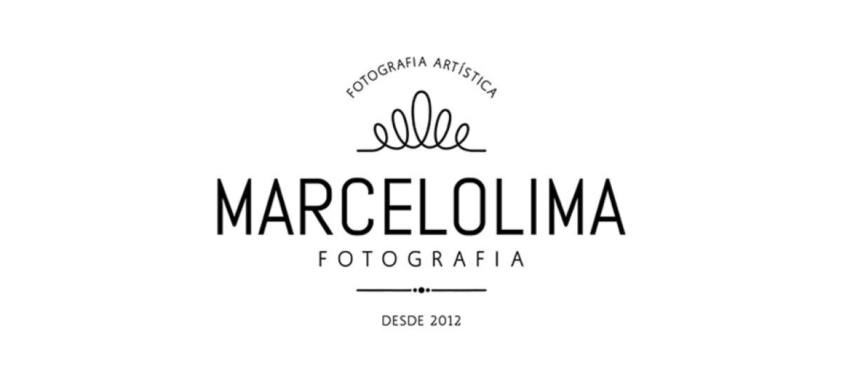 Marcelo Lima Fotografia