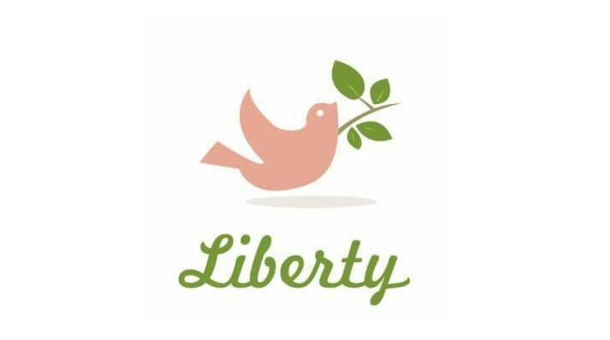 Moda Feminina – Liberty