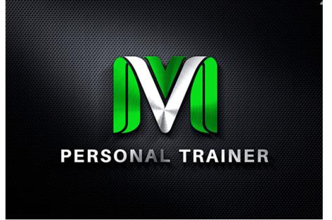 Personal Trainer – Vinícius Malaco de Oliveira