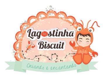 Produtos em Biscuit – Lagostinha