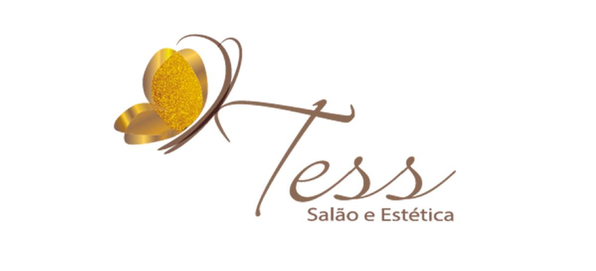 Salão de Beleza e Estética – Tess