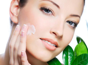 Descubra como ter uma pele verdadeiramente hidratada e saudável